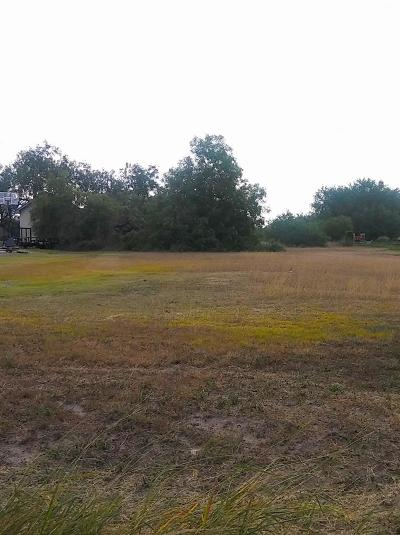 Harlingen Residential Lots & Land For Sale: Lot #3 Dilworth Rd.