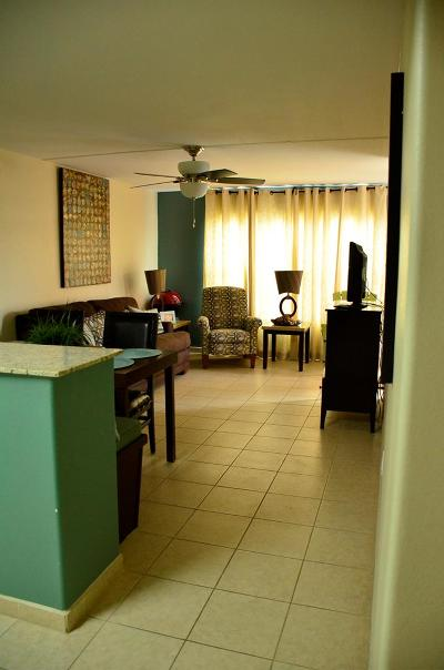 South Padre Island Condo/Townhouse For Sale: 130 Padre Blvd. #106