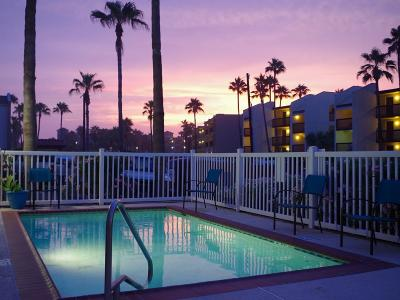 South Padre Island Condo/Townhouse For Sale: 129 E Morningside Dr. #1102