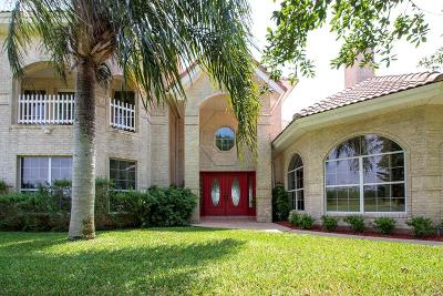 Bayview Single Family Home For Sale: 30371 S Calle Hermosa