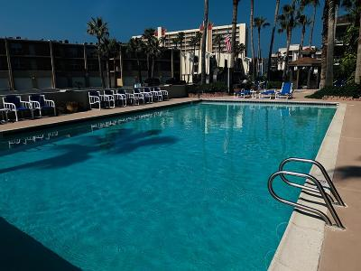 South Padre Island Condo/Townhouse For Sale: 111 Morningside Dr. #102