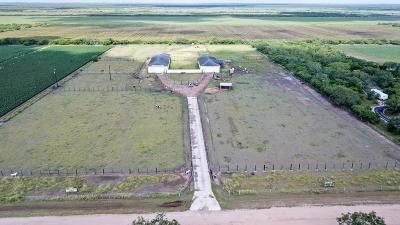 Residential Lots & Land For Sale: 27218 N San Roman