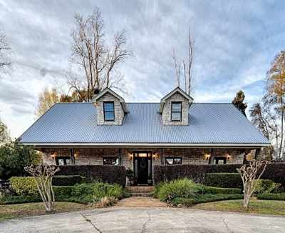 Jasper Farm & Ranch For Sale: 15205 Fm 777