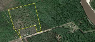 Bon Wier Residential Lots & Land For Sale: Cr 4075