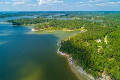 Huntington, Zavalla, Brookeland, Etoile, Broaddus, Bronson Residential Lots & Land For Sale: 11 Shoreline Dr #Section