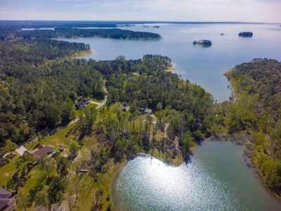 Huntington, Zavalla, Brookeland, Etoile, Broaddus, Bronson Residential Lots & Land For Sale: 12 Shoreline Dr #Section