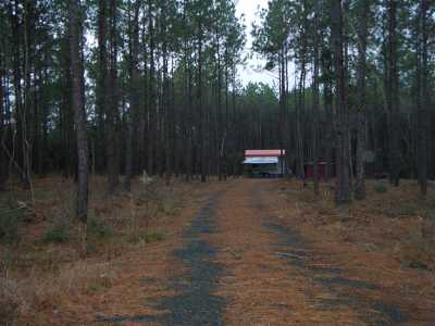 Residential Lots & Land Sold: 11540 Hwy 96 S