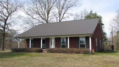 Single Family Home For Sale: 6183 State Hwy 7 E