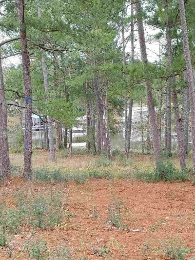 Burkeville TX Residential Lots & Land Pending: $75,000