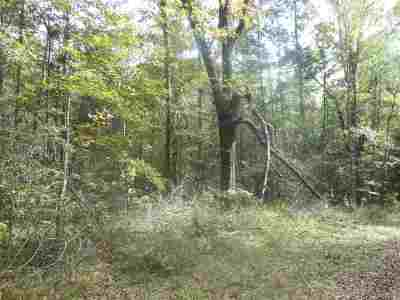 Residential Lots & Land For Sale: 388 Pine Cone Lane #Lots 111
