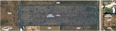 Residential Lots & Land Sold: Cr 107
