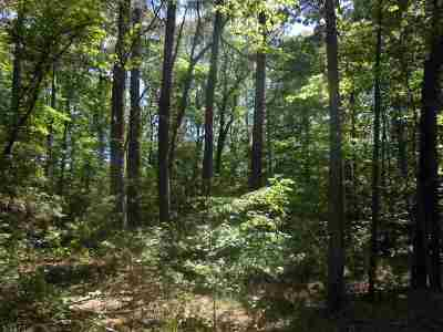 Residential Lots & Land For Sale: 312 Pine Cone Lane #Lots 108