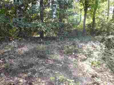 Residential Lots & Land For Sale: 314 River Oaks Drive #Lots 83,