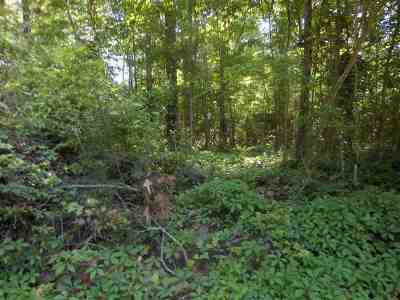 Residential Lots & Land For Sale: 251 Pine Cone Lane #Lots 69,
