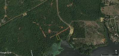 Residential Lots & Land For Sale: Lot 11 Cypress Pointe 3