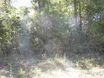 Residential Lots & Land For Sale: 137 River Oaks Drive #Lots 43