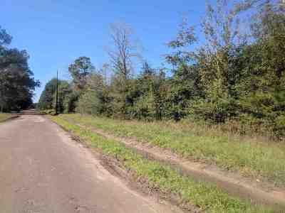Residential Lots & Land For Sale: Any Old St #Lot 85 C