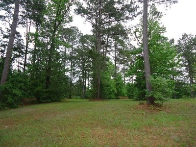 Pineland Residential Lots & Land For Sale: 105 Bear Creek Dr