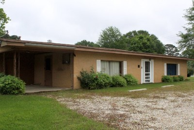 Hemphill TX Single Family Home For Sale: $92,000