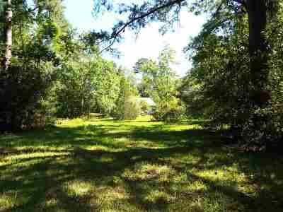 Buna Residential Lots & Land For Sale: 2094 Hwy 253