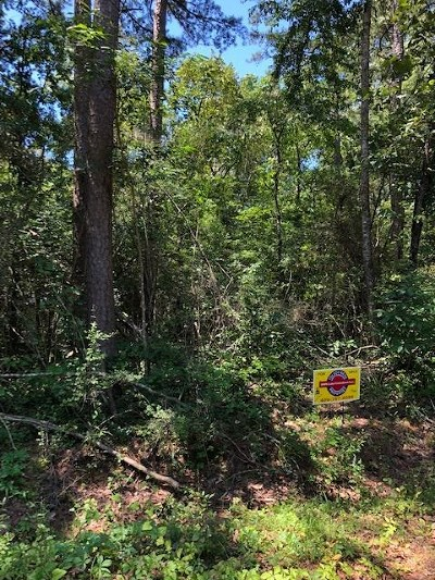 Residential Lots & Land For Sale: 134 Clover Dr.