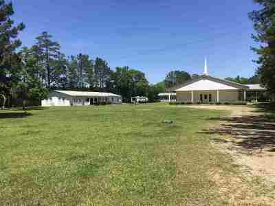 Newton Commercial For Sale: 192 Cr 4045