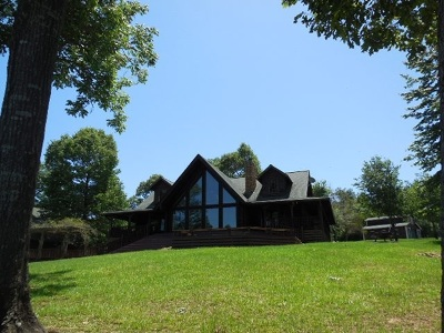 Hemphill TX Single Family Home For Sale: $749,000
