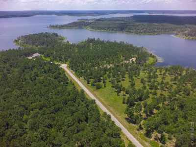 Bronson Residential Lots & Land For Sale: 692 Private Road 8356 #Lot 21