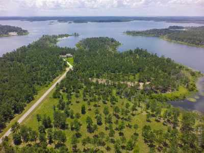 Bronson Residential Lots & Land For Sale: 680 Private Road 8356 #Lot 22