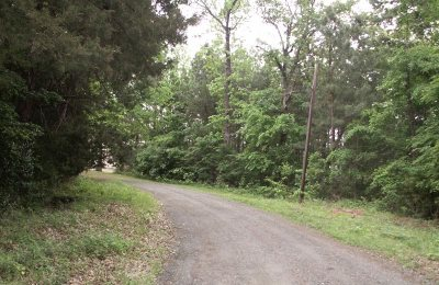 Broaddus Residential Lots & Land For Sale: Winding Way