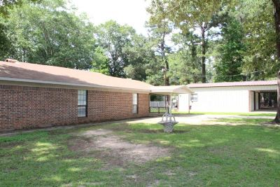 Newton County, Sabine County Single Family Home For Sale: 103 Rose Cove