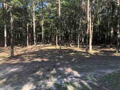 Residential Lots & Land For Sale: 2547 Fairdale Rd