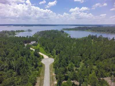 Bronson Residential Lots & Land For Sale: 525 Private Road 8356 #Lot 12