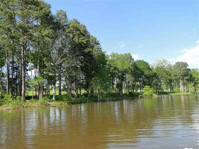 Burkeville, Hemphill, Hemphill Sub-division, Milam, Shelbyville Residential Lots & Land For Sale: 148 Cypress Royale E