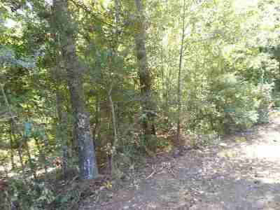 Residential Lots & Land Price Reduced: 430 Pinecone Ln