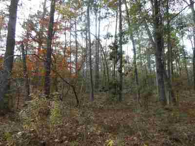 Residential Lots & Land For Sale: Springhill Sub-Division #Lots 83,