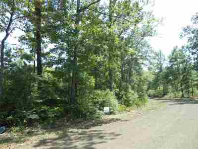 Residential Lots & Land For Sale: Springhill Sub-Division #Lots 86