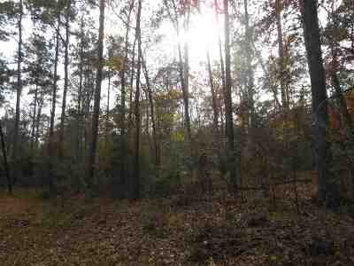 Residential Lots & Land For Sale: Springhill Sub-Division #Lots 78,