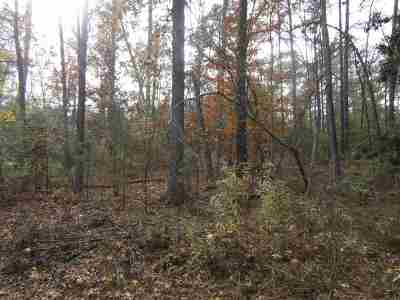 Residential Lots & Land For Sale: Springhill Sub-Division #Lots 46