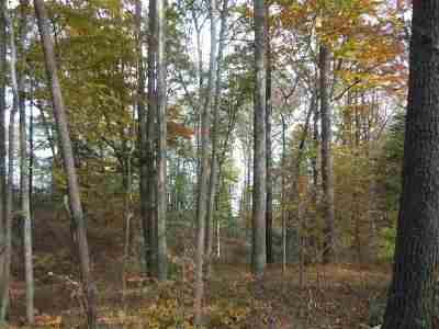 Residential Lots & Land For Sale: Springhill Sub-Division #Lots 43-