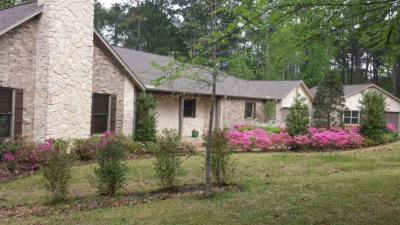 Brookeland Single Family Home For Sale: 321 Winsor Court