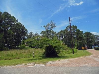 Huntington, Zavalla, Brookeland, Etoile, Broaddus, Bronson Residential Lots & Land For Sale: 38 Parkside Loop #Lot 38,