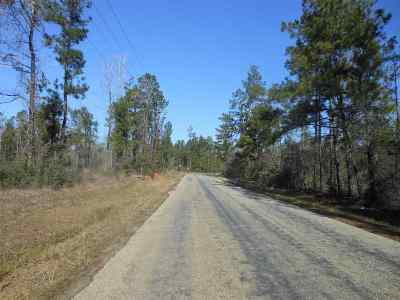 Residential Lots & Land Sold: Pleasure Bend Road