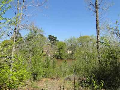 Burkeville, Hemphill, Hemphill Sub-division, Milam, Shelbyville Residential Lots & Land For Sale: 247 Cypress Royale E