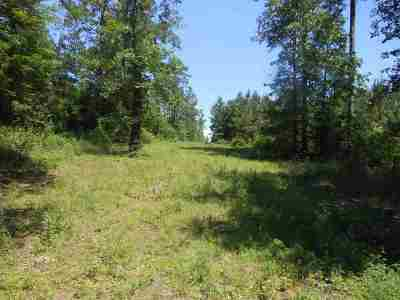 Residential Lots & Land For Sale: 283 Southwood Drive