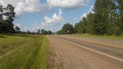 Newton Residential Lots & Land For Sale: Hwy 87