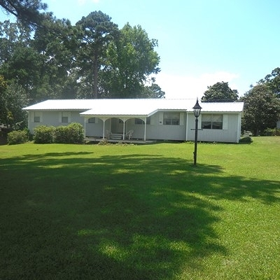 Single Family Home Sold: 120 Jim Bowie Dr /