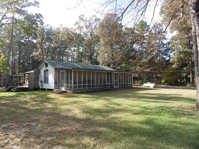 Zavalla Single Family Home For Sale: 7178 State Hwy 63