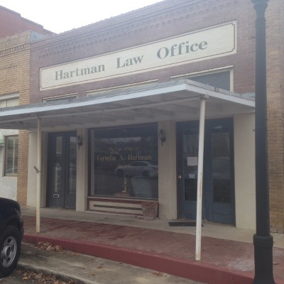 Angelina County, Jasper County, Nacogdoches County, Newton County, Sabine County, San Augustine County, Shelby County Commercial For Sale: 123 San Augustine St