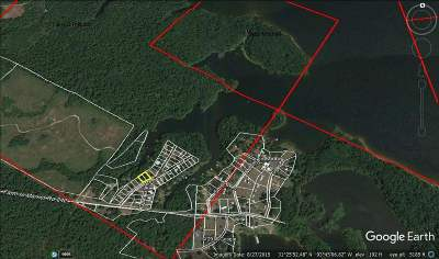 Residential Lots & Land Sold: 199 Aspen Dr.